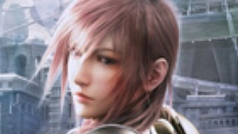 Square Enix anunciará en el evento de aniversario de la saga que el próximo Final Fantasy XIII está ya en desarrollo