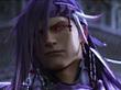 Tr�iler de Lanzamiento (Final Fantasy XIII-2)