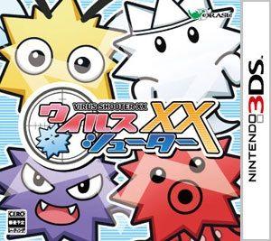 juegos xx