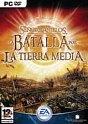 El señor de los anillos: La batalla por la Tierra Media