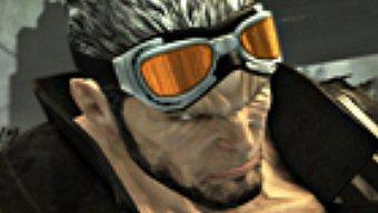 Platinum Games espera anunciar un nuevo título en 2012