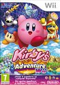 Kirby�s Adventure