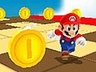 Super Mario 3D Land Impresiones jugables E3 2011