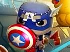 Marvel Arcade Pack