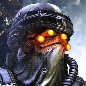 Killzone: Mercenary An�lisis