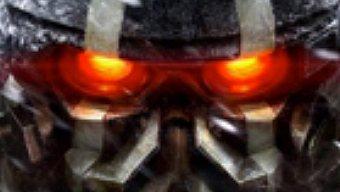 """En Killzone: Mercenary lucharemos """"por primera vez"""" tanto del lado de los ISA como de los Helghast"""