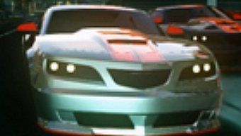 Ridge Racer Unbounded: Hemos aprendido de los fracasos de Blur y Split/Second