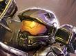 Ha sido presentada una maqueta/diorama de Halo que nos deja con la boca abierta