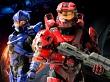 La saga Halo al completo ya ha vendido m�s de 65 millones de copias en todo el mundo