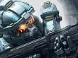 Halo estrenar� en octubre una nueva novela gr�fica obra de Dark Horse Comics