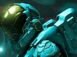 Microsoft lanzar� el Forge de Halo 5: Guardians en Windows 10