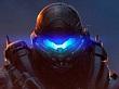 """El director de Halo 5 sobre Forge en Windows 10: """"Esto es solo el principio"""""""