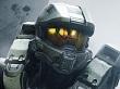 Microsoft insiste: Halo 5 Guardians seguir� siendo exclusivo de Xbox One