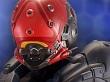 Halo 5 estrenar� en junio el modo Warzone Firefight con abundantes contenidos