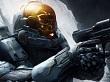Halo 5: Guardians concreta todas las novedades de la actualizaci�n Hog Wild