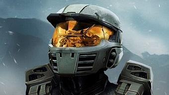 Anunciado Halo: Recruit una potente experiencia de realidad mixta