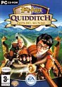 Harry Potter Quidditch: