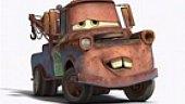 V�deo Cars 2 - Trailer oficial