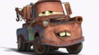 Cars 2, Trailer oficial
