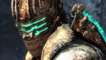 Dead Space 3 hace públicos sus requisitos de sistema para PC