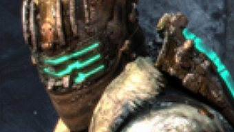 """Dead Space 3 """"no está actualmente en los planes"""" para Wii U"""