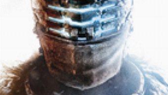 """Dead Space 3 tendrá gran variedad de """"localizaciones opcionales"""""""