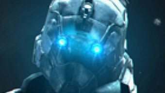La versión de Dead Space 3 para PC será un port directo sin mejoras