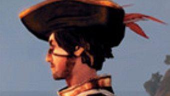 Risen 2 cierra su fecha de lanzamiento en PlayStation 3 y Xbox 360: 3 de agosto