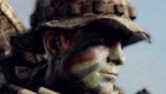 Medal of Honor: Warfighter hace públicos sus requisitos de sistema