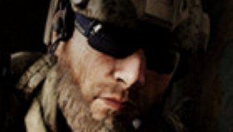 EA retira su campaña benéfica para veteranos de guerra basada en la venta de armas