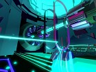 Gameplay: Explora al Ritmo de la M�sica