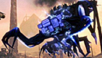 Iron Brigade estrenará un modo Horda en su primer paquete de contenidos descargables