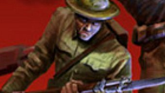 Iron Brigade se lanzará en PC la próxima semana