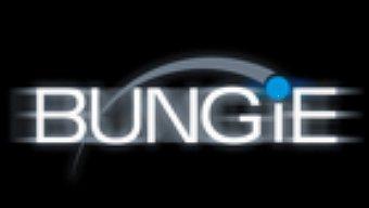 El nuevo juego de Bungie podría aparecer en la próxima generación de consolas