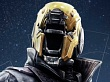 Destiny: Se filtran los primeros detalles de Rise of Iron, su nueva expansi�n