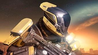 Destiny recibe en Xbox One los elementos exclusivos de PlayStation