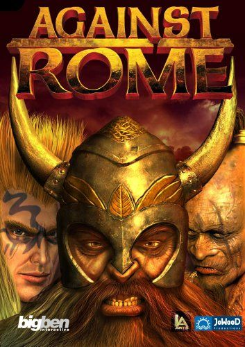 Against Rome Para PC