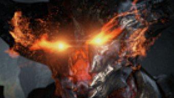 El Unreal Engine 4 recibe su impresionante demostración