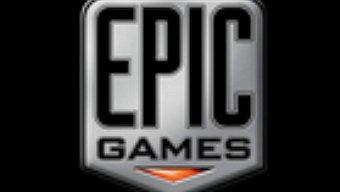 Epic Games no se centrará en una sola plataforma en la próxima generación como con Xbox 360 y Gears of War