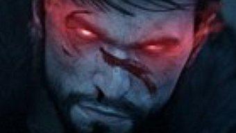 BioWare comienza a trabajar en Dragon Age III