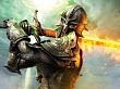 Ex de Bioware desvela detalles sobre el origen de Dragon Age: Inquisition