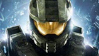 El Jefe Maestro y Cortana sufrirán grandes cambios en Halo 4