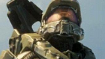 """Halo 4 incluiría diez nuevas armas y un """"auténtico némesis"""" para el Jefe Maestro"""