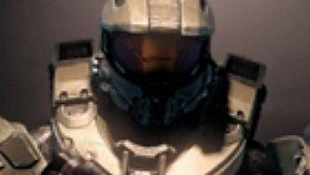 Halo 4: Forward Unto Down, la serie de acción con actores reales de Halo, mostrará su primer tráiler en breve