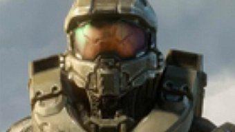 Halo 4 concreta su modalidad Forge