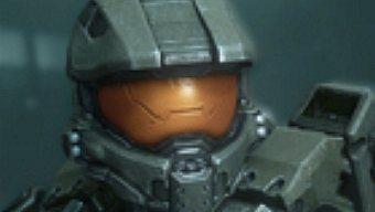 Halo 4 finaliza su desarrollo