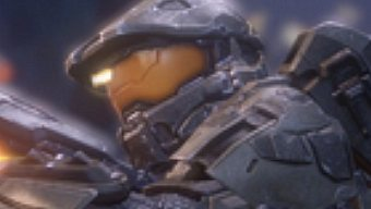 El tráiler de lanzamiento de Halo 4 desvela los orígenes del Jefe Maestro