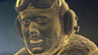 Halo 4, Spartan Ops Episode 7