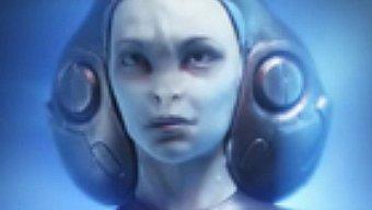 Halo 4, Spartan Ops Episode 9