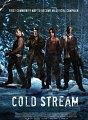 Left 4 Dead 2: Cold Stream